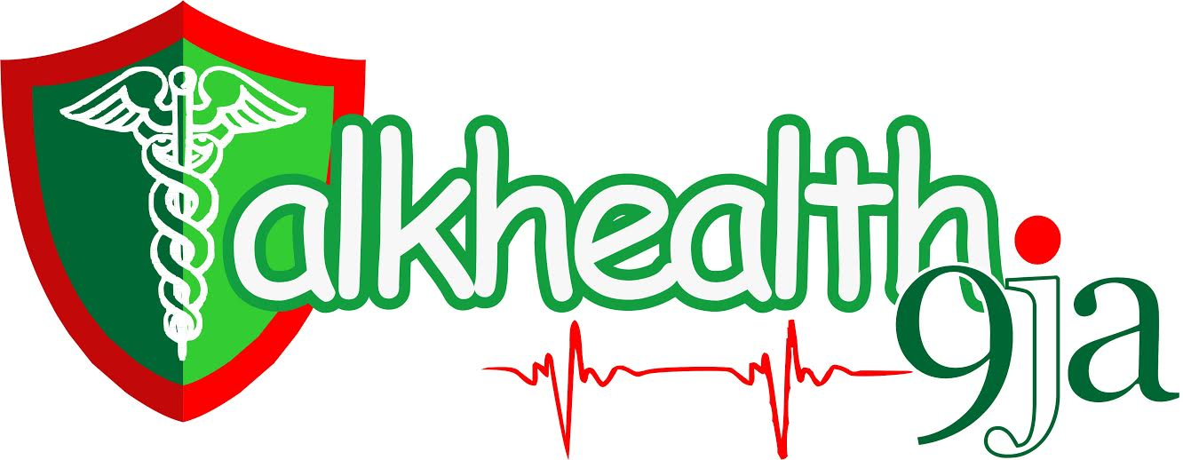 Talkhealth9Ja